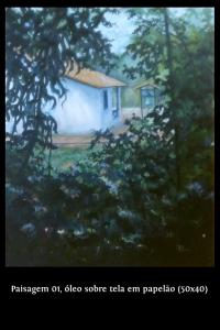 http://www.grobsch.com.br/wp-content/uploads/2016/02/page_paisagem_01-200x300.png