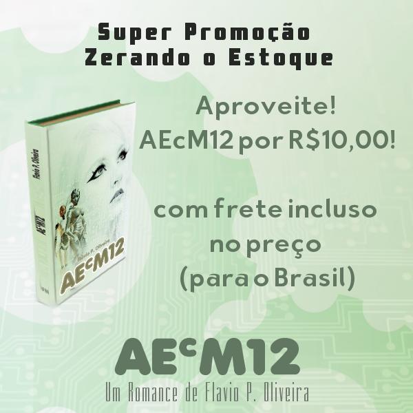 desconto_aecm12_zeraestoque